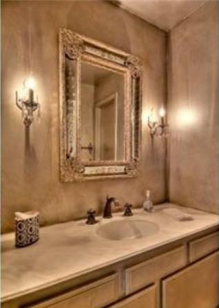 To Da Loos Celebrity Homes Bathroom Game Hot Tattooed