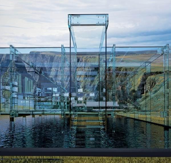 struktur-rumah-gelas