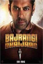 Bajrangi Bhaijaan (2015) HD 720p Subtitulados