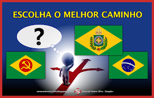 Monarquia Parlamentar Constitucional Representativa Imperial Brasileira