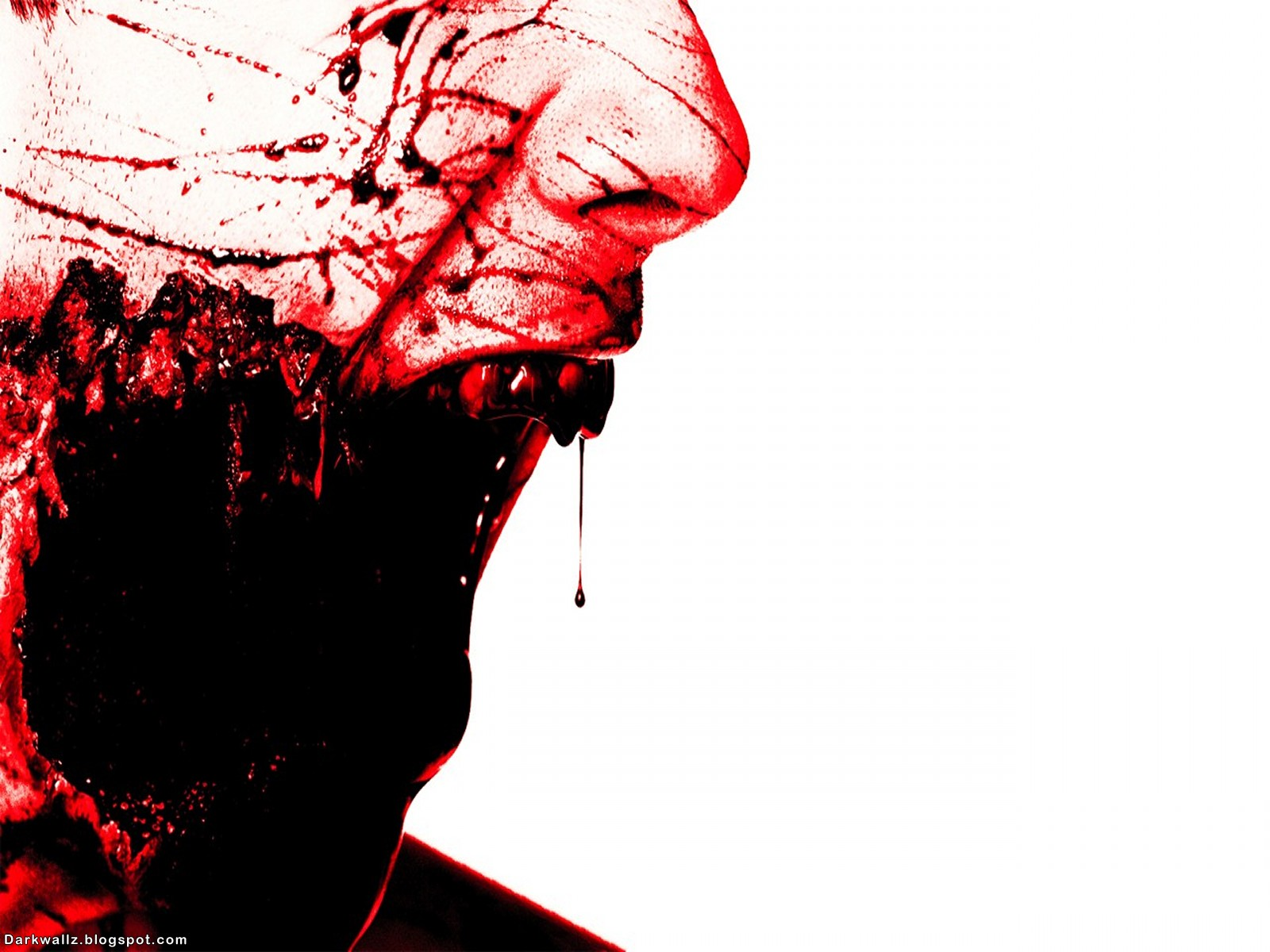 blood wallpapers 15 dark wallpapers high quality black