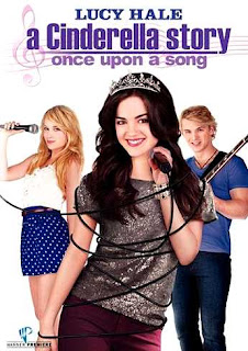 Cindarella Story: Once upon a song [Sub-ITA] (2011)