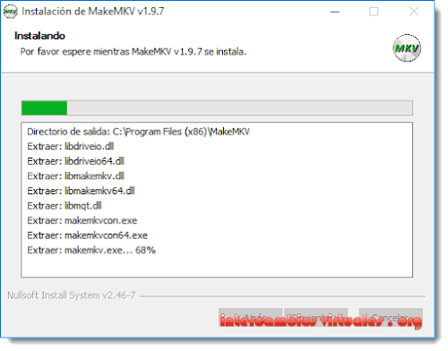 makemkv 1.10.10 crack