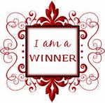 Winner 14/01/2012