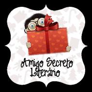http://www.aleitora.com.br/wp-content/uploads/2010/11/amigosecreto_preto.gif
