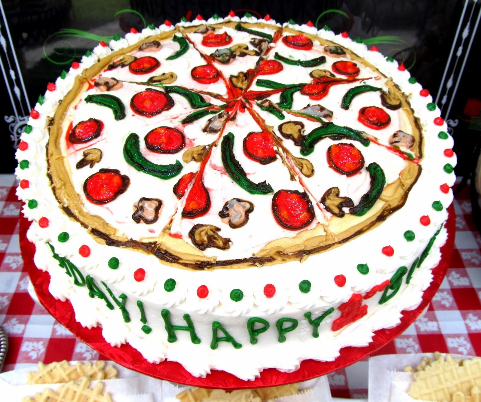 Littlebeane Boutique Enzo S Italian Pizzeria 1st Birthday