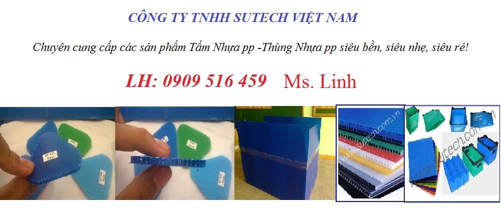 Bán tấm nhựa pp, tấm nhựa danpla, tấm nhựa pp danpla giá rẻ, thùng nhựa pp danpla, carton giá rẻ