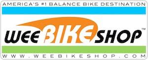 Top Balance Bikes