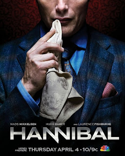 Hannibal S01E09 HDTV 720p x264 700MB Download Movies For Free