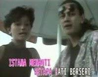 Langkah Pasti - Conny Dio feat Rahim Maarof