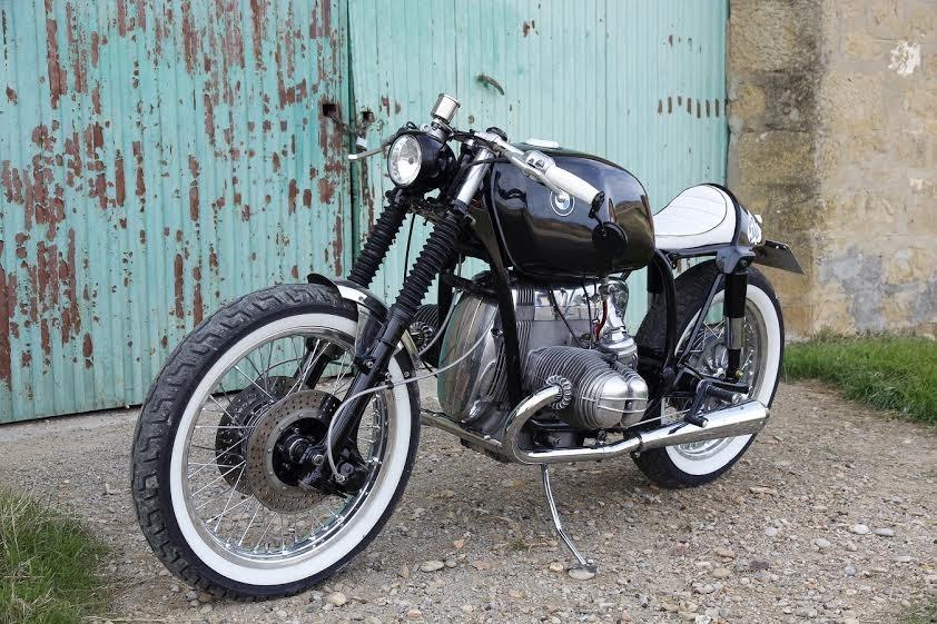 r100rs rcb5v BMW+R100+RS+BenQueen+by+Retro+Custom+Bikes+5v_6