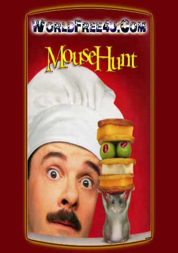 Mousehunt 1997 Full Movie 300mb Free Download In Hindi Dual Audio Hd