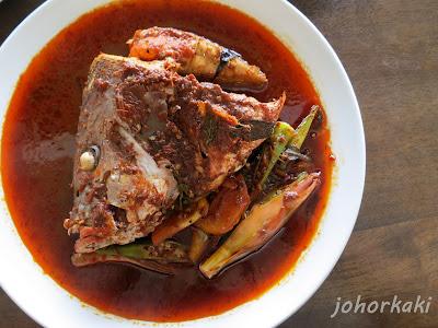 Asam-Pedas-Johor