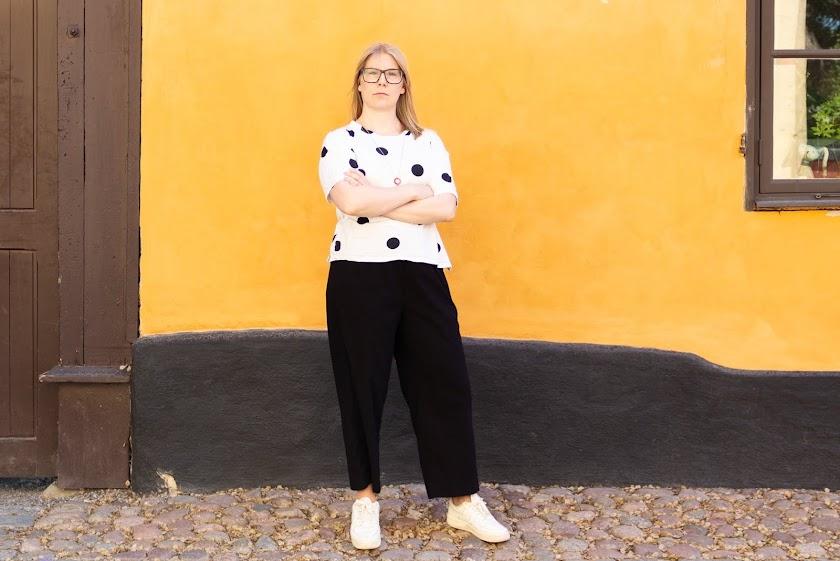 Lisa Gemmel