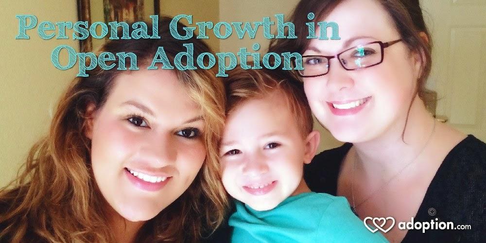 http://adoption.com/personal-growth-open-adoption/