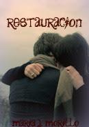 """""""Restauración"""""""