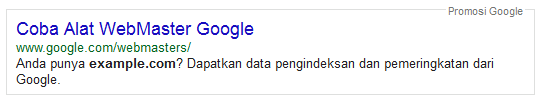 DipoDwijayaS-Prestisewan-Gambar-AlatWebMasterGoogle.png