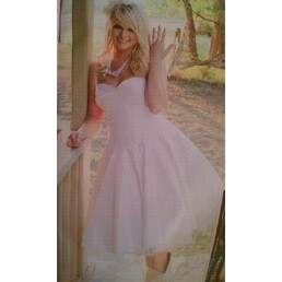 the serendipitist: Miranda Lambert\'s Wedding and Reception Dress