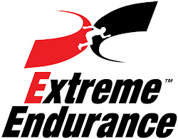 Extreme Endurance