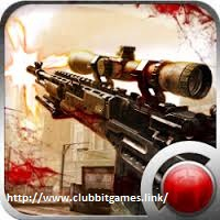 LINK DOWNLOAD GAMES Gun & Blood 1.2 FOR ANDROID CLUBBIT