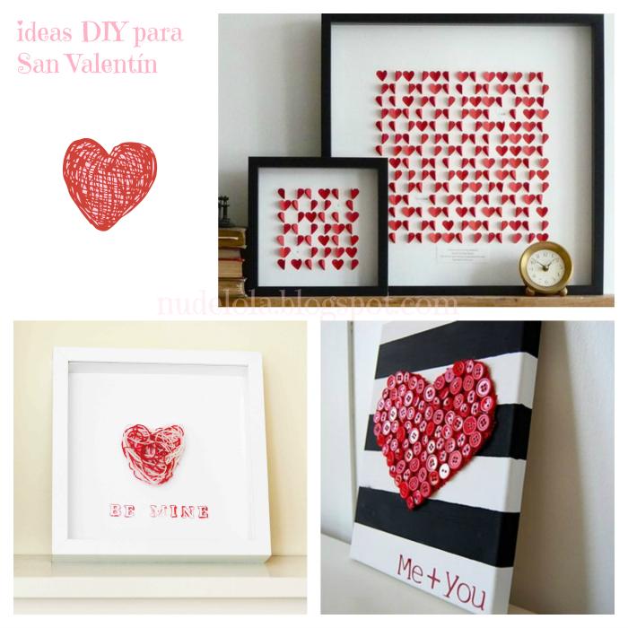 DIY_san_valentin_ideas_regalar_nudelolablog_05