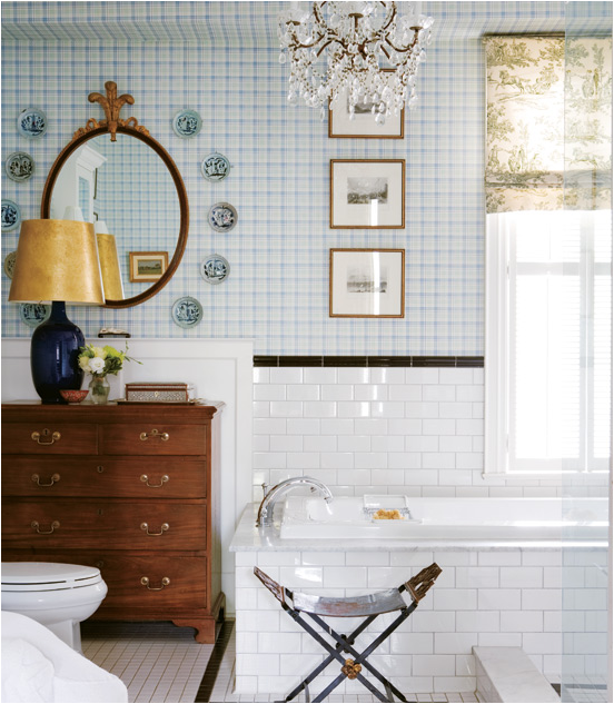 Country Bathroom Design English Country Bathroom Design Ideas English