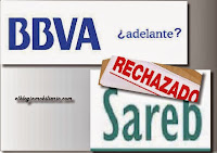 Bbva rechaza Sareb elbloginmobiliario.com