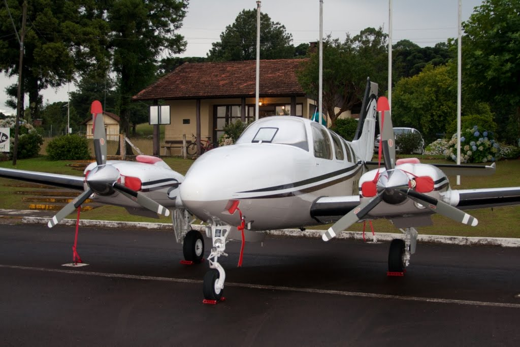 Beechcraft Baron G58 For Sale Hawker Beechcraft Baron G58
