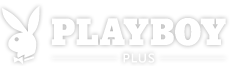 Playboy Plus | Full Free