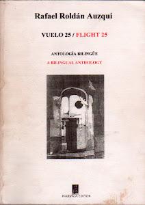 VUELO 25/ FLIGHT 25