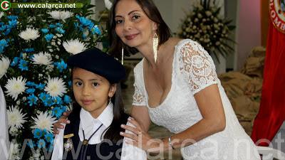 Deiny Michelle Godoy Guzmán - Excelencia