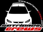 Neo Crews