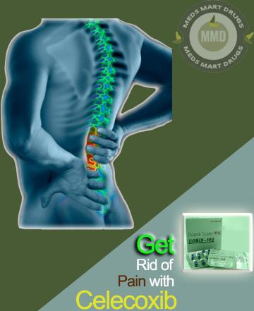 carisoprodol for nerve pain