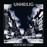 Album Unheilig