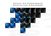 Proud Member of the Association of Corporate Executive Coaches