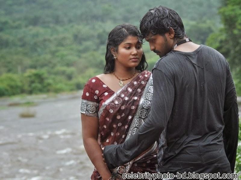 Poorvakudi+Movie+Hot+Stills+Photos004