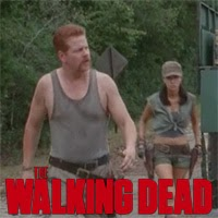 The Walking Dead 4x11 - Claimed: Crítica del episodio [Spoilers]