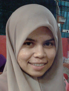 Siti Nazirah Bt Jaafar