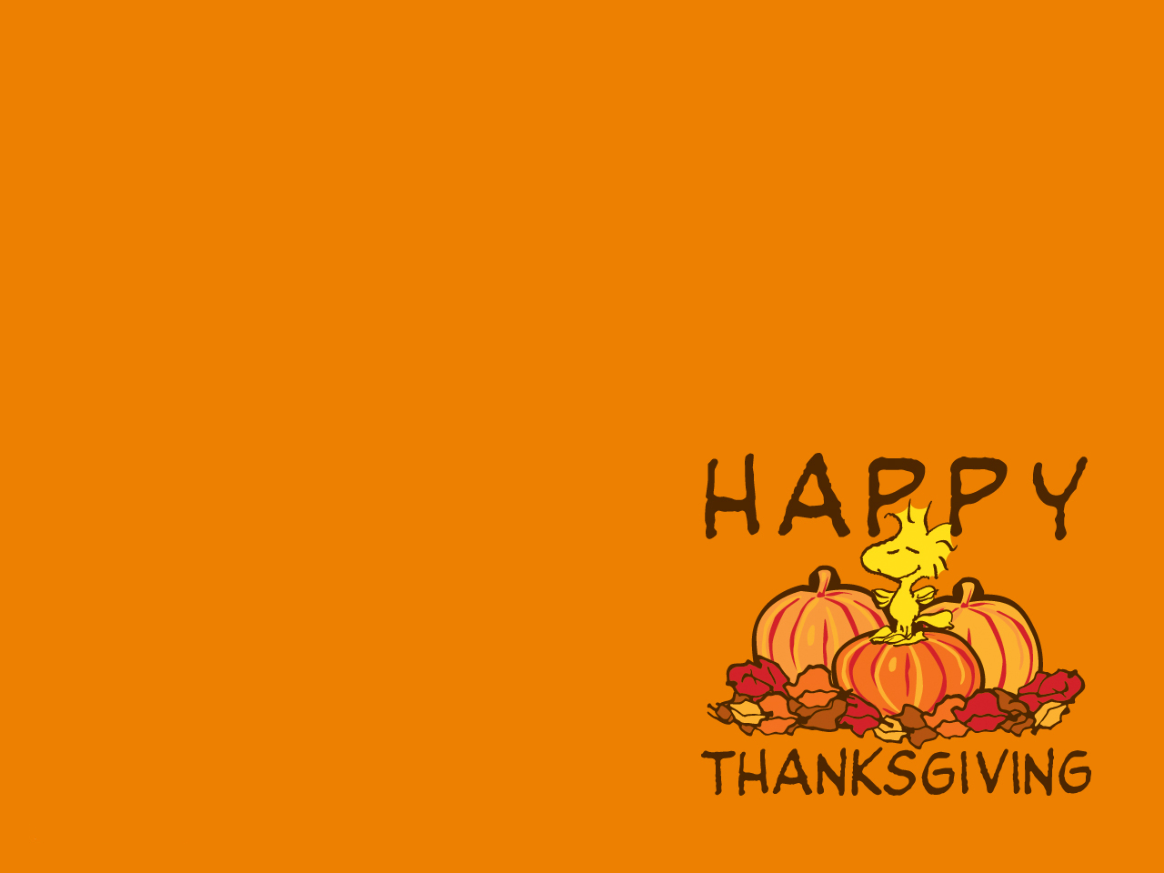 Thanksgiving Day 2012: Free HD Thanksgiving Wallpapers for ...