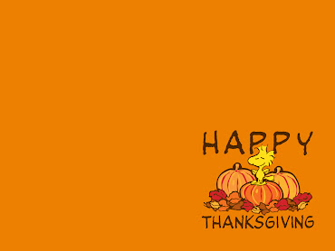 #21 Happy Thanksgiving Wallpaper