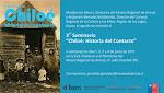 Chiloé: Historia de Contacto III