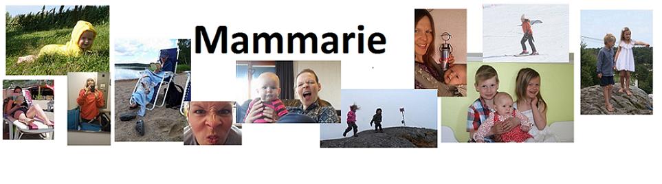 mammarie
