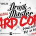 Drunk Master - HardCore (Prod. Boni) [Videoclipe] [Assista Agora]