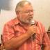 Contas do ex-prefeito de Arara José Ernesto são aprovados pelo TCE