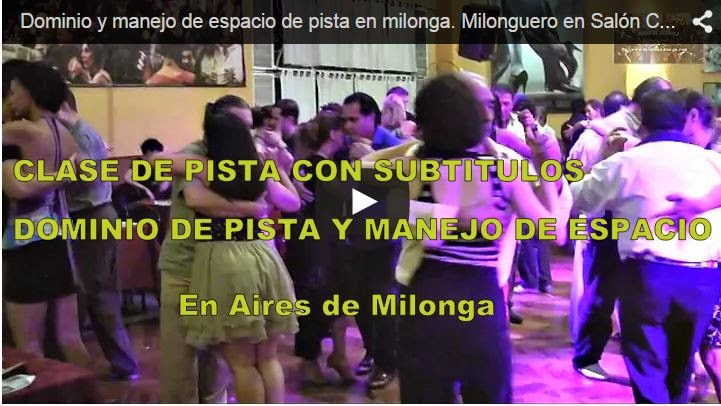 http://airesdemilonga.com/es/home/todos-los-videos/viewvideo/1025/clases/