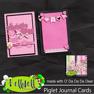 http://4.bp.blogspot.com/-8dTtCj50BF0/VdNDbLozZAI/AAAAAAAAGdk/oTEykuqpIYM/s400/Piglet-Journal-Cards-freebie-preview.jpg