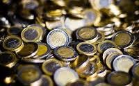 Novedades fiscales de la Ley 7/2012