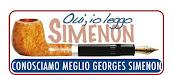 Simenon Simenon su Facebook