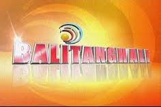 Balitanghali (GMA) September 01, 2012