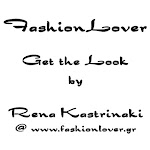 I am fashion lover